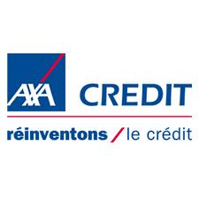 AXA crédit