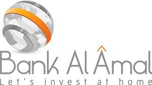 Bank AL AMAL