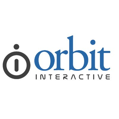 ORBIT INTERACTIVE