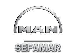 SEFAMAR