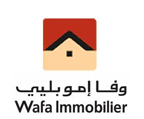 wafa immobilier